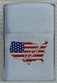 American Flag Zippo Zippo Page 37