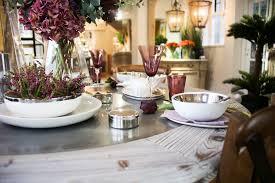 country home u2013 colony interiors