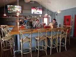 Red Barn Restaurant First Look Fabulous Eats At Red Barn Kitchen Eat Drink Talk