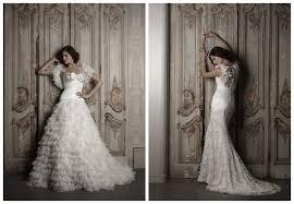 mcqueen wedding dresses mcqueen a fashion revolution wedding dresses with