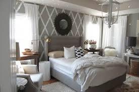 master bedroom wall decor ideas interior design