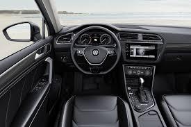 volkswagen car black volkswagen u201c u2013 įvertinimas už inovacijas delfi auto