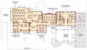 100 men floor plan lodging prescott pines christian camp 57