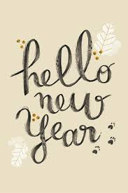 new year wishes 2017 for friends and family on facebook to wish