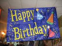 invitations big birthday cards