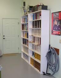 Shop Bookshelves by Jeff Duntemann U0027s Shop Tips