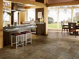 great savings on hardwood flooring laminate and luxury vinyl tile