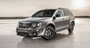 Dodge Journey Colors - 10 things you need to know about the new dodge journey autoinfluence