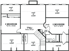 3 bedroom cabin floor plans small 3 bedroom floor plans 2 bedroom floor plans tiny 3 bedroom