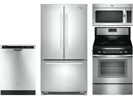 kitchen appliance packages hhgregg impressive hhgregg kitchen appliance packages large size of kitchen