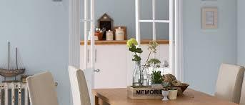 hbo119187 antilles bathroom suite new house inspiration