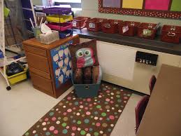 Owl Kitchen Rugs Owl Classroom Rugs Design Idea And Decorations Contemporary