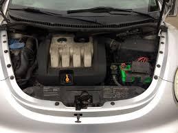 volkswagen beetle diesel 2004 vw beetle manual tdi diesel browse the lot speedway motors