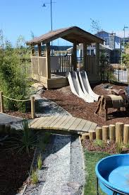 Backyard Play Area Ideas by 128 Best Outdoor Play Area For Kids Images On Pinterest