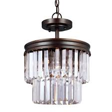 kitchen pendant lighting houzz square semi flushmount lights ceiling lights the home depot