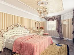 Luxury Bedroom Decoration by 40 Luxury Master Bedroom Designs Designing Idea