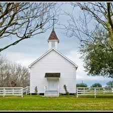 wedding chapels in houston wedding venues in houston wedding guide