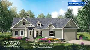 small cottage home plans mountain vacation home plans 2 bedroom cabin home plan small