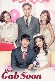 our gap soon choi dae chul archives dramaqu