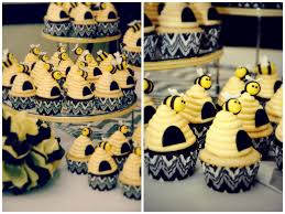 interior design bumble bee themed baby shower decorations bumble
