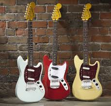 squire mustang shortscale view topic anyone played the squier vm mustang