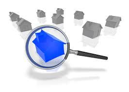how to find a good real estate investment property first