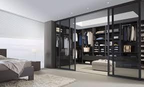 Schlafzimmerschrank Kika Begehbarer Kleiderschrank System Begehbarer Kleiderschrank