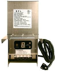 landscape light timer watt watt low voltage outdoor landscape lighting transformer intermatic landscape lighting transformer timer