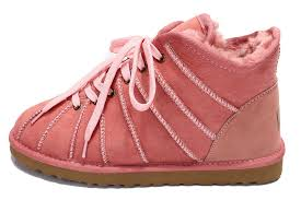 womens pink ugg boots uk boots s shoes