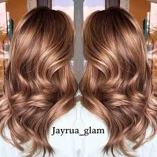 Hair Color Light Brown 95 Best Color My Hair Images On Pinterest Hairstyles Braids And