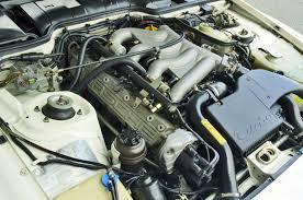 porsche 944 crate engine supercheap superperformance 1986 1989 porsche 944 t hemmings
