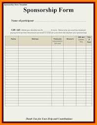 sponsorship form click image to download and pdf registration