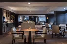 dining room furniture denver co club level the ritz carlton denver