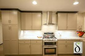 Shaker Door Kitchen Cabinets Glass Door Kitchen Cabinets Ikea Megaups Me