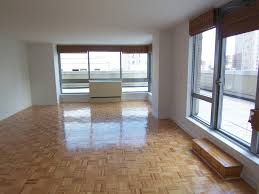 111 worth street 15k tribeca 2 bedroom apartment for sale