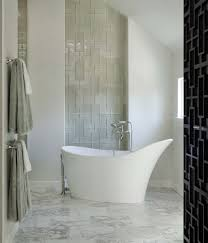 bathroom architecture designs of the beautiful tile work