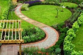may 2017 archive best garden layout ideas small garden