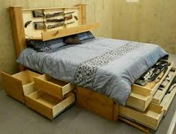 Best Bed Frame For Heavy Person Best Bed Frame For Heavy Person Data Centre Design