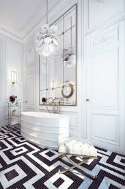 bathroom tile ideas 2011 504 best bathroom by square space images on fired