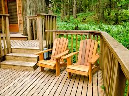Patio And Deck Ideas 10 Tips For Building A Deck Diy