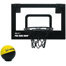 best indoor mini basketball hoops reviews 5stardealreviews com