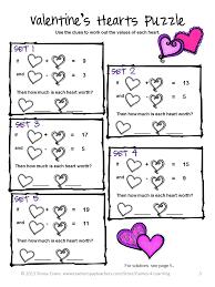 fun games 4 learning february 2014