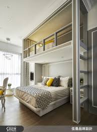 pin by kelvin johnston on bedroom pinterest bedrooms living