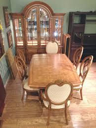 thomasville dining room chairs thomasville dining room sets u2013 homewhiz
