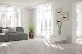 10 principales riesgos de casa prefabricadas segunda mano preguntas clave que debes hacerte antes de comprar una casa zaplo es
