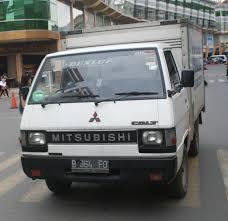 mitsubishi indonesia file mitsubishi colt l300 jpg wikimedia commons