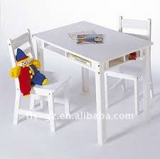 home design trendy kids study table and chairs 392297831 955