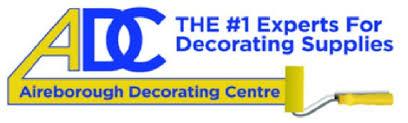 Crown Decorating Centre Jobs Aireborough Decorating Centre Paint Guiseley