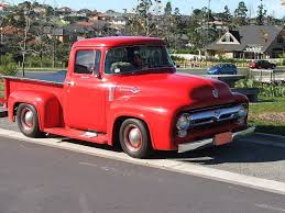 Ford Old Pickup Truck - best classic pickup trucks ebay