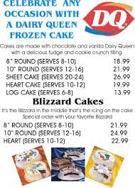 cake prices photo collection dairy cake prices